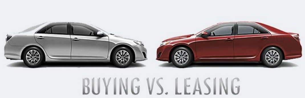 the advantages and disadvantages of leasing vs buying a car weiss education
