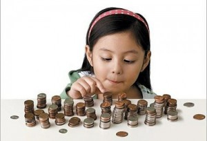 child-financial-planning