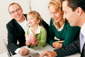 financial-planning-for-child-with-special-needs_qpvm4x