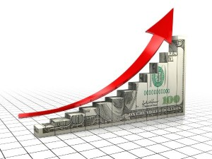 money-chart-arrow-up-ss-