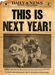 Dodgers image #1