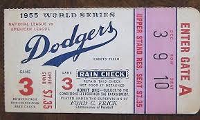Dodgers image #2