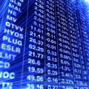 investing-in-stocks