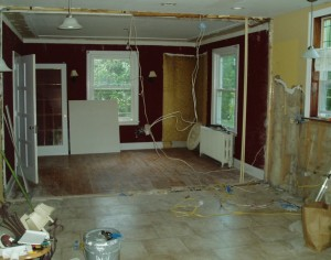 new-house-under-construction-046-1024x807