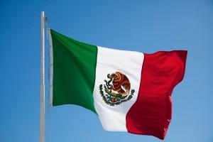 o-MEXICO-FLAG-facebook
