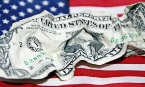 strong_dollar_weak_economy