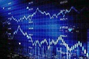 Forex-arbitrage-trading-strategies
