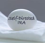 self-directed-ira-nest-egg
