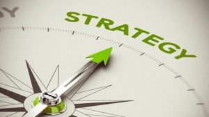 strategy-blog-pic