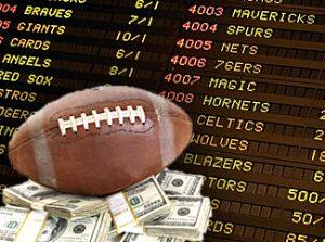 california-nevada-sports-betting