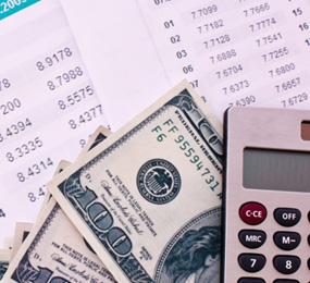 financial-theory-lrg