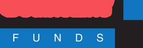 gray-logo-small