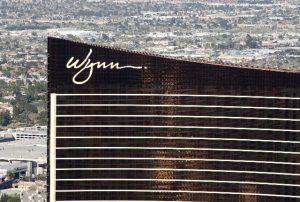 web-Wynn-dec12_5