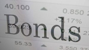 bonds-screen-918x516