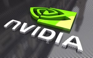 nvidia-corporation-nvda-stock-news