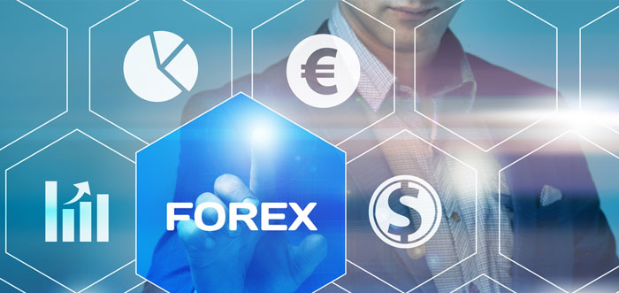 Online forex education reviews