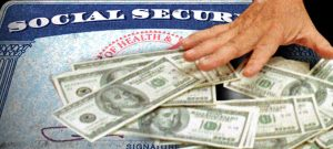 social-security-cola-increase