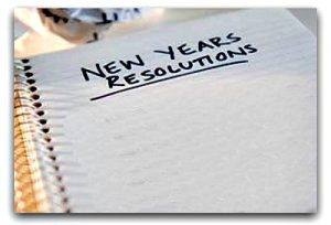 work_new_year_resolutions