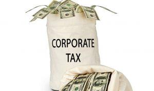 corporate-tax