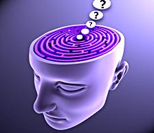 head_maze_md