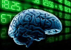 0624_brain-stock-market-ticker_397x278