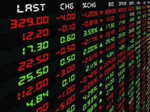1537493_1458234388_1043507-1428671133-trader-trading-bourse-stock-exchange-screen-ecran-2