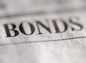 cro_money_bonds2_05_14