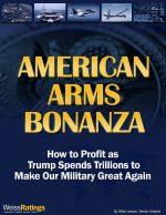 American Arms Bonanza