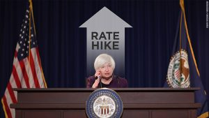 151216094004-yellen-rate-hike-780x439