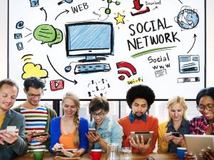 millennials-on-devices-750