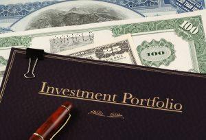 investment-portfolio-diversity