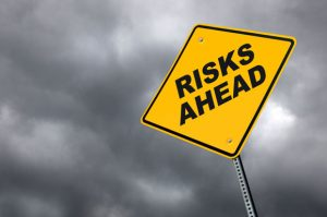 risks-ahead